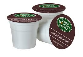 Green Mountain Pumpkin Spice K Cups by I Just Got One Of Those K Cup Machines At Work Ign Boards