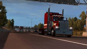 MODIFIED PETERBILT 389 V2.1 [1.31.X] • ATS Mods | American Truck ... 2005 Peterbilt 357 Heavy Haul Triaxle Tractor Driving The 579 Epiq 1989 379 Ta Truck Any Love For Semi Trucks One Of Our New Heavyhaul Rigs 4 Axle Trucks For Sale 2006 Tri Large Cars The Kent Shull And Flickr Specialized Hauling B Blair Cporation Custom Heavy Haul With Matchin Lowboy Low Boys Peterbilt 389 Cmialucktradercom 1996 378 Daycab Sales Long Beach Los Truckingdepot Take A Closer Look At Model 567
