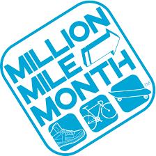 Emser Tile Suffolk Va by Million Mile Month Leaderboards