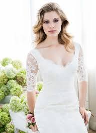 lace sleeve wedding dress anna schimmel bridal nz