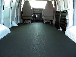 Lund Catch It All Floor Mats by Discounted Carpet U0026 Floor Mats Free Shipping Autoplicity
