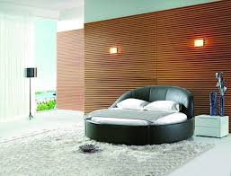 Headboard Lights For Reading by Soft Bed Modern U0026 Transitional Upholstered Beds In Eco Leather
