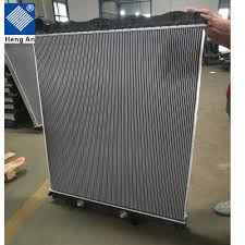 Heavy Duty Truck Radiator For Man Tga 81061016458 - Buy Radiator For ... 1995 Ford F800 Stock 50634 Radiators Tpi Dewitts 1139018a Direct Fit Radiator Chevy C10 Truck Suburban Df Blue Front Closeup With Grille And Headlights Bus Sydney Granville Merrylands Motoradco Yellow Photo 2701613 Alamy Frostbite Alinum Ls Swap 3 Row 731987 Chevygmc Car Ford Motor Company Pickup Truck Jeep Png Freightliner M2 106 Business Class Thomas Saftliner High Quality New Car Row Alinum Truck Radiator 1966 1979 For York Repair Opening Hours 14 Holland Dr Bolton On Man Assembly 816116050 Buy
