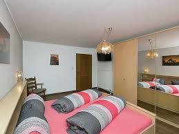 gemütliche ferienwohnung in lermoos mit skilift in der nähe tiroler zugspitz arena für 6 personen österreich