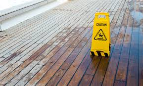 100 Truck Accident Attorney Tampa Slip And Fall