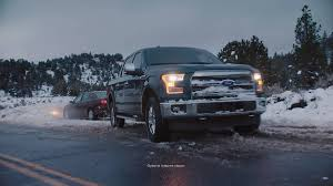 Ford Mobility Super Bowl Ad Super Bowl 52 The Best Car Ads You Have To See Driving 2015 Chevrolet Silverado 2500hd Z71 66l Duramax Diesel Rams Paul Harvey Farmer Commercial Is Best Ad Of Hd Romance Aoevolution Colorado Archives Dale Enhardt Blogdale Mvp Receives Ford Gm Spar Over Apocalyptic Truck 2018 Golden Motors Llc Cut Off Buick And Showroom Houma Tom Brady Giving To Malcolm Butler Car Commercials Chevy Image Kusaboshicom