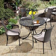 Walmart Patio Cushions Canada by Accessories Walmart Outdoor Chair Cushions Clearance Regarding
