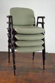 70er vintage armlehnstuhl retro esszimmer stuhl sessel
