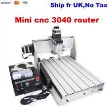 high quality cnc engraver foam cutting machine 5 axis cnc router