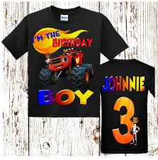 Blaze And The Monster Truck Birthday Shirt - Boys Raglan Shirt ... Monster Truck Shirt Vinyl Jam Phoenix Discount Code Brie Amazoncom Boys Tshirt 47 Clothing Personalized Iron On Transfers Grave Digger Birthday Shirt Custom T Ugly Christmas Sweaters Tacky Apparel Shirtinvaderscom Online Store Kids This Is How I Roll 4th Boy Gift Son Uva Monogram Trucks Big Brother Little Shirts Sibling Etsy Toughskins Graphic Tshirt Shoes Maxd Dare Devil Yellow Tvs Toy Box