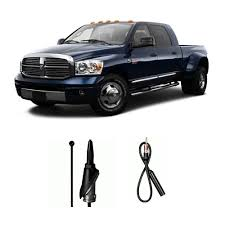 Cheap Ram Antenna, Find Ram Antenna Deals On Line At Alibaba.com Weboost Drive 4gx Otr Truck Signal Booster 470210 Buyers Guide Stubby Antenna For F150 Ultimate Rides Nl770s Pl259 Dual Band Vuhf 100w Car Mobile Ham Radio Amazoncom Racing 1 Short 7 Inch For Ford Model Year Dish Tailgater 4 Trucking Bundle With Cab Mount My Rv Chevy Gmc Short Antenna Ronin Factory Cheap Whips Find Deals On Line At Transmission Truck Tv Antenna Dish Signal Vector Image Van Roof Shark Fin Aerial Universal Race Radio Huge The Pits Racedezert Old Russian With Radar Hungaria Stock Photo 50 Caliber Auto Bullet Car Cal