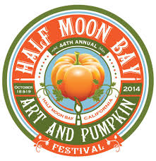 Half Moon Bay Pumpkin Patches 2015 by Half Moon Bay Pumpkin Festival U0026 Great Pumpkin Festival Hello