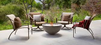Patio Red Patio Furniture Small Space Patio Furniture Outdoor