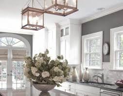 lighting contemporary light fixtures single kitchen light formal