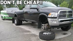 Don't Buy Wheel Spacers Until You Watch This! Don't Go Cheap!! - YouTube Wheel Collection Mht Wheels Inc Tire Wikipedia Dub Dragon 26 Mt Mega Truck W Adaptor Discs Black 2 Dirt Kmc Km651 Slide Raceline Suv Dont Buy Wheel Spacers Until You Watch This Go Cheap Youtube Home Dropstars 20 Fuel Beast D564 Rims And 35 Toyo Tires 5x55 Scorpion Best For 2015 Ram 1500 Cheap Price