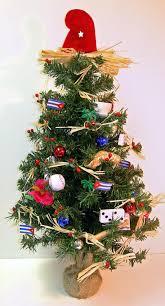 Ebay Christmas Tree Decorations by Good To D U0027cor Inc Cuban Decor