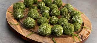 cuisine sauvage chèvre aux graines d orties cuisine sauvage asbl