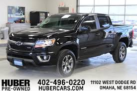 Chevrolet Colorado For Sale In Lincoln, NE 68510 - Autotrader Chevrolet Dealer In Omaha Ne Gregg Young Chevy Used Cars Trucks Gretna Auto Outlet 2009 Volvo Whl64t For Sale By Dealer American Auto Mart Dealership Commercial For Sale Nebraska Vanguard Truck Centers Parts Sales Service American Simulator Bus Trip To With Comil Campione 6x2 2013 Vnl Semi Truck Item Dc5560 Sold May 10 Rdo Co Repair Shop Fargo North Dakota 20 World News 2014