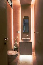 éclairage led indirect 55 idées tendance pour chaque pièce