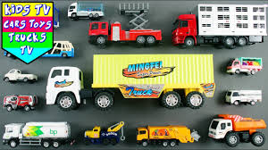 Trucks & Trailer Trucks For Kids Children | Container Truck Dump ... When Monster Trucks And Live Tv Collide Nbc 7 San Diego Disposal Recycling Services Junk King Learn For Kids Vehicles Kindergarten Learning Pro Gear Delivers 35foot Truck To Trinidad Design An Impressive Mouthwatering Food Truck Menu Board The 2019 Chevrolet Pickup Unique Silverado 1500 Tv News Van Sallite Accsories Modification Mobile Group Intsalls Evs Xt4k Into 4k Tvtechnology Volvo Middle East Registers Sales Growth In 2015 Karagetv Does Reality Artist Mapei Tests Life On The Road Pmtv For Broadcast Streaming Events About Dump Children Educational Video By