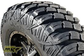 100 17 Truck Tires MRT Tire XRox DD MRTMotoRaceTire