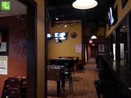 El Patio Mexican Restaurant Troy Mi by Esplendido Shelby Twp Review Pics Oakland County Moms