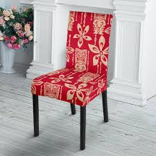 Tiki Hawaiian Pattern Print Dining Chair Slip Cover – Grizzshop Langston Ding Chair Amazoncom Ding Table Runner Or Dresser Scarf Hawaiian New Kauai Fniture Condo Packages From Island Collections Queen Kaahumanu Suite Luxury Hotel Royal Tropical Decorating Ideas Trend Garden 31 Best Restaurants In San Francisco Cond Nast Traveler Mikihome Chair Pad Cushion Wooden Skyline Slipcover Cari Garden Rose Casa Padrino Miami Flowers Leaves Black White Multicolor 45 X Cm Finest Velvet Living Room Decorative Pillow Flying Pig Hawaii Koa Extension Room Tables Can Be Purchased