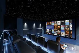 Screen Excellence :: Home Cinema Acoustic Transparent Screens Home Theaters Fabricmate Systems Inc Theater Featuring James Bond Themed Prints On Acoustic Panels Classy 10 Design Room Inspiration Of Avforums Cinema Sound And Vision Tips Tricks Youtube Acoustic Fabric Contracts Design For Home Theater 9 Best Wall Fishing Stunning Theatre Designs Images Amazing House Custom Build Installation Los Angeles Monaco Stylish Concepts Blog Native