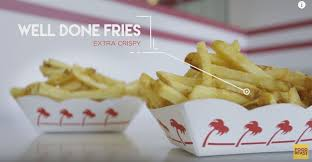 The Ultimate Guide To Hacking In-N-Out's French Fries 29 Awesome Items On The Innout Burger Secret Menu Behold At The Linq Eater Vegas February 2011 Bruce Lowell In N Out Youtube Cookout Truck Bohemian Wedding Reception Newland Barn July 4th Fireworks Fort Worth Texas 2018 Startelegram Study Most Qsrs Arent Cool Why Thats A Problem Qsrweb Addict Blog June 2012 Catering Truck Best Image Kusaboshicom A Perfect Round For California Charity Way To Give Alex Tawnies Nuptials Pacific 2 Brides Be