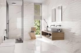 italian porcelain stoneware wall floor tiles supergres