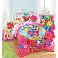 bedroom amazing comforter bags walmart red and black bedding
