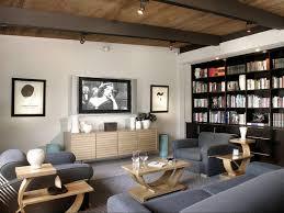 candice olson living room design tips home design