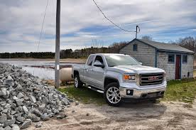 2014 GMC Sierra MPG Fuel Economy Test - YouTube Gmc Sierra 2500hd Reviews Price Photos And 12ton Pickup Shootout 5 Trucks Days 1 Winner Medium Duty 2016 Ram 1500 Hfe Ecodiesel Fueleconomy Review 24mpg Fullsize Top 15 Most Fuelefficient Trucks Ford Adds Diesel New V6 To Enhance F150 Mpg For 18 Hybrid Truck By 20 Reconfirmed But Diesel Too As Launches 2017 Super Recall Consumer Reports Drops 2014 Delivers 24 Highway 9 And Suvs With The Best Resale Value Bankratecom 2018 Power Stroke Boasts Bestinclass Fuel Chevrolet Ck Questions How Increase Mileage On 88