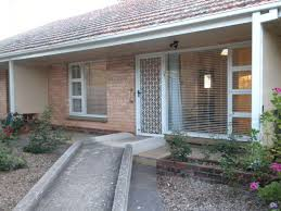 2 bedroom homes for rent in adelaide sa realestateview