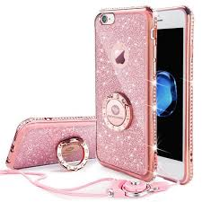 5 Best iphone 6 phone cases for girls cute and protective that You