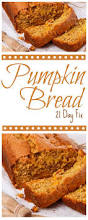 Starbucks Pumpkin Bread Recipe Pinterest by Best 25 Paleo Pumpkin Bread Ideas On Pinterest Gluten Free