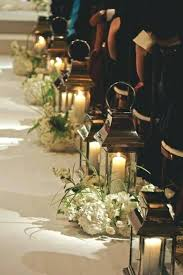 Rustic Wedding Decorations Online Australia Gallery Decoration Shop Usa Images Dress