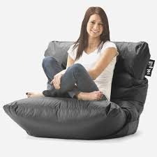 Most Comfortable Bean Bag New Chill Sack Bean Bag Chair Giant 8 ... Unique Fur Bean Bag Tayfunozmenxyz Pillow Citt Dolphin Original Xl Bean Bagbrowncoverswithout Beansbuy One Get Free Chair Black Friday Sale Sofas Couches What Makes Lovesacs Different From Bags Maxx Photos Panjagutta Hyderabad Pictures Images Doob Singapores Most Awesome Bean Bags Fniture Enhance Your Room Using Chairs For Adults Oasis Beanbag Natural Tetra Lounger Bag By Sg Beans Blue Steel Epp Beans Filling Large 7 Foot Cozy Sack Premium Foam Filled Liner Plus Microfiber Cover 6 Ft Couch