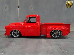 100 Classic Dodge Truck Parts Catalog 1954 Pickup For Sale Carscom CC816095