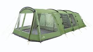 Awning Tents - 28 Images - Awning Tent Geo Adventure Gear Gat 250 ... The Home Depot Outsunny 13 X Easy Canopy Pop Up Tent Light Gray Walmartcom Canopies Exteions And Awnings For Camping Go Outdoors Awning Feet Screen Curtain Party Amazoncom Sndika Camper Tramp Minivan Sandred For Bell Tents Best 2017 Winter Buycaravanawningcom Fortex 44 1 Roof Top 2 Vehicle From China Coleman 8 Person Photo Video Chrissmith Pergola Patio Gazebo Wonderful Portable Sky Blue Boutique Amdro Alternative Campervans