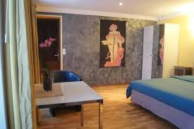 booking com chambres d h es bed and breakfast chambres d hôtes la laiterie grosville