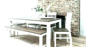 Dining Tables Sets For Small Spaces Kitchen
