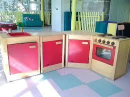 cuisine en bois vertbaudet cuisine jouet vertbaudet photos de design d intérieur et