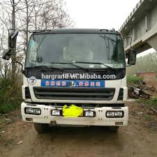 100 Used Mixer Trucks For Sale Original From Japan Truck Concrete Truck