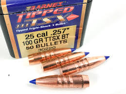 Reloading: Bullet Materials And Shapes - GunsAmerica Digest 3006 Springfield 150 Gr Lead Free Ttsx Hollow Point Barnes Vor 180 223 Rem Vortx 55 Tsx Ballistic Gel Test Youtube Loading 120grain Bullets In The 7mm08 Remington Load Data Article Ammo Review The Unbearable Bare Truth About Bear Ron Spomer Outdoors Vortx 7mm Magnum Ttsxbt 160 Grain 20 Rounds Big Game Hunt 556 70gr Vs 50gr For Self Defense Round Archive M4carbine Diy Hunter 243 Wssm Hodgdon Superformance Hand Testing