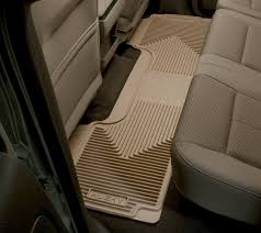 Husky Liners Heavy Duty Floor Mats - PartCatalog.com Universal Fit 3piece Full Set Ridged Heavy Duty Rubber Floor Mat Armor All Black 19 In X 29 Car 4piece John Deere Vinyl 31 18 Mat0326r01 Bestfh Truck Tan Seat Covers With Combo Alterations Mats Red Metallic Design On Vehicle Beautiful For Weather Toughpro Infiniti G37 Whosale Custom For Subaru Forester Legacy 19752005 Bmw 3series Husky Liners Heavyduty