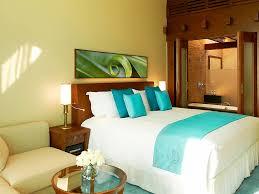 Planet Fitness Tanning Beds by Luxury Hotel Dubai U2013 Sofitel Dubai The Palm Resort U0026 Spa