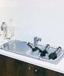 Oliveri Sinks Nu Petite by 37 Best Everything Oliveri Images On Pinterest Laundry Sinks