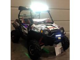 Bluhm Enterprises Brite Lites Xtreme Off-Road Lighting | ATV Illustrated Poppap 300w Light Bar For Cars Trucks Boat Jeep Off Road Lights Automotive Lighting Headlights Tail Leds Bulbs Caridcom Lll203flush 3 Inch Flush Mount 20 Watt Lifetime 4pcs Led Pods Flood 5 24w 2400lm Fog Work 4x 27w Cree For Truck Offroad Tractor Wiring In Dodge Diesel Resource Forums Best Wrangler All Your Outdoor 145 55w 5400 Lumens Super Bright Nilight 2pcs 18w Led Yitamotor 42 400w Curved Spot Combo Offroad Ford Ranger