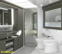 Bathroom: Bathroom New Bathroom Photo Gallery Toilet Design Ideas ... Bathroom New Ideas Grey Tiles Showers For Small Walk In Shower Room Doorless White And Gold Unique Teal Decor Cool Layout Remodel Contemporary Bathrooms Bath Inspirational Spa 150 Best Francesc Zamora 9780062396143 Amazon Modern Images Of Space Luxury Fittings Design Toilet 10 Of The Most Exciting Trends For 2019